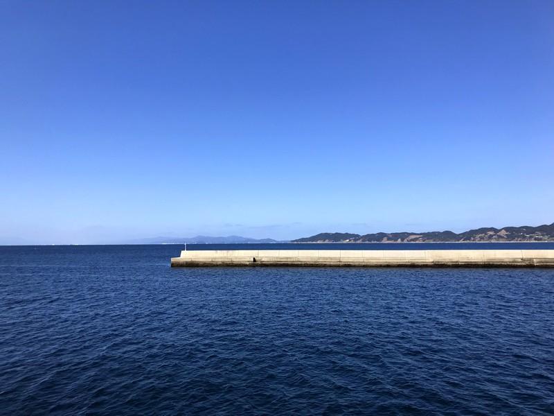 【悲劇】淡路島にコブダイを釣りに行った.......がしかし